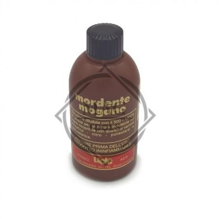 Baiţ MAHON pentru lemn 250 ml