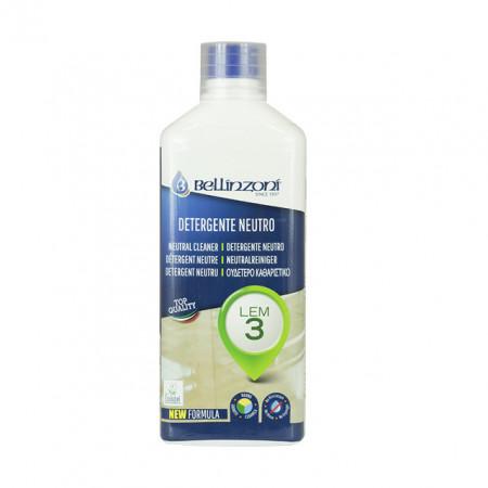 Detergent neutru pentru piatra LEM3 MAG TOOLSS
