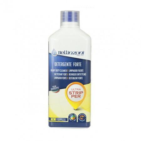 Detergent extra forte degresant ULTRA STRIPPER Mag Tools