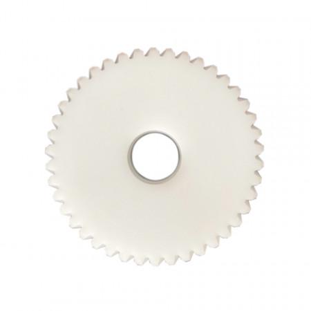 Wirbel angrenaj reductor pentru monodisc Candia 43 154 rpm Maar Tools