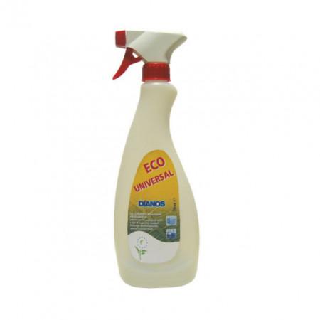 Detergent universal ECO Mag Tools