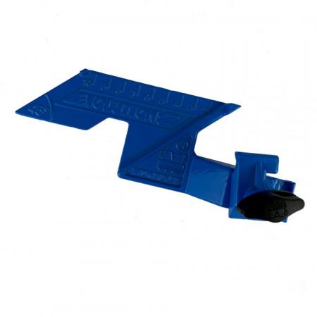 Montolit opritor lateral pentru ghidaje Mag Tools 1