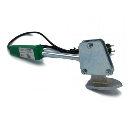 Ciocan electric chituit marmura Mag Tools
