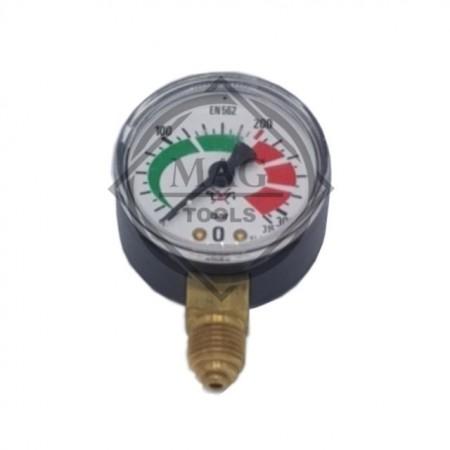 Manometru inalta presiune 0-315 bar