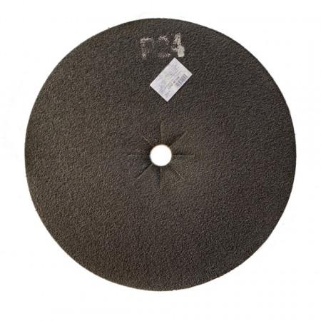 Disc smirghel diam. 425 mm granulatie 24 Mag Tools
