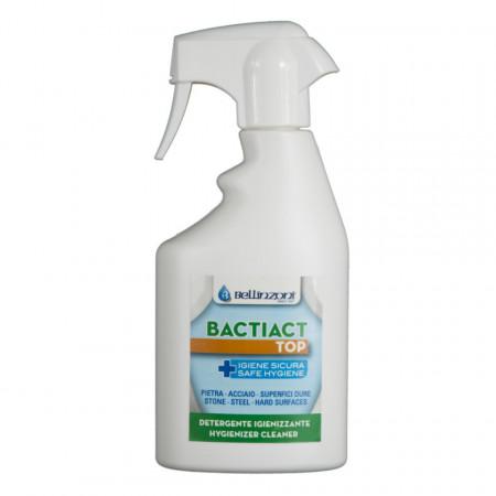 Dezinfectant gata de folosire Bactiact TOP