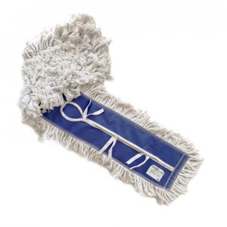 Rezerva mop plat standard Mag Tools