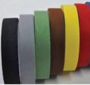 Banda antiderapanta autoadeziva colorata Mag Tools