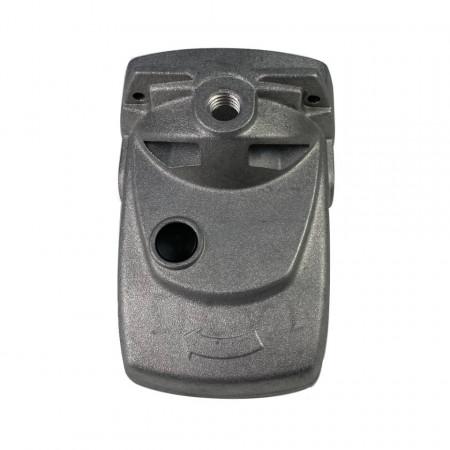 Felisatti cap complet PA20 si WG178 Mag Tools 1