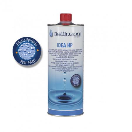 Impermeabilizant hidrofug oleofug interior exterior IDEA HP Mag Tools