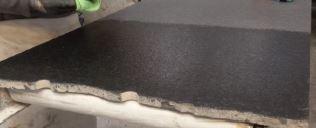 Lac Impermeabilizant protectiv interior exterior EFECT UMED IDEA XC