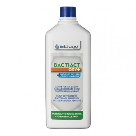 Dezinfectant interior exterior Bactiact Oxy+