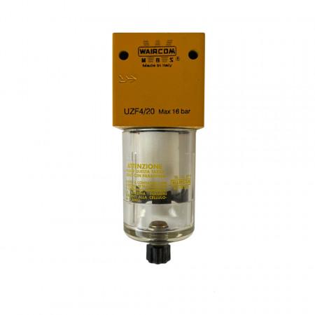 Filtru de aer UZF4/20 Waircom Mag Tools