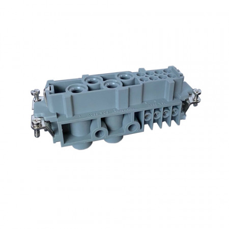 Marmoelettromeccanica priza pentru transformator 380 V Mag Tools