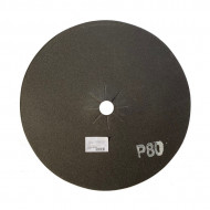 Disc smirghel diam. 425 mm granulatie 80 Mag Tools