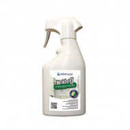 Solutie antimucegai MOLD OFF 500 ml