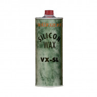 Ceara lichida siliconica VX-SL 1 kg
