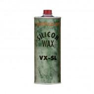 Ceara lichida siliconica VX-SL