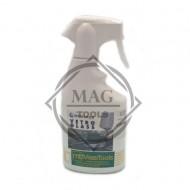 Cristalizant profesional piatra spray Vetro Glass Mag Tools