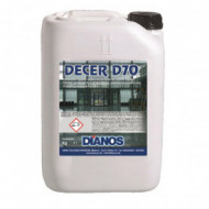 DECER D 70