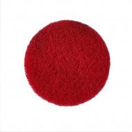 Disc pad diametru 165 mm