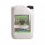 Igienizant Lemonform 5 lt