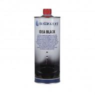 Impermeabilizant protectiv pentru piatra interior exterior NEGRU IDEA BLACK
