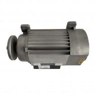 Motor monofazic 2,2 KW 3,0 CP 230 V pentru mașini de debitat norma CE