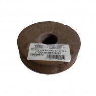 Pietre abrazive pentru șlefuit / lustruit cu prindere tip melc, diametru 100 mm SF