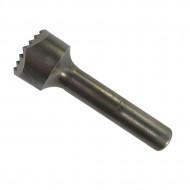 Cap buciardat pentru masina de sculptat lateral Mag Tools