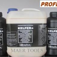 Convertitor de rugina profesional KELFER+