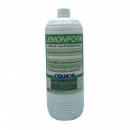 Igienizant Lemonform 1 lt