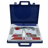 Kit universal pentru montaj 9 bucati Montolit