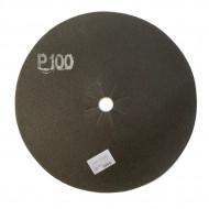 Disc smirghel diam. 425 mm granulatie 100 Mag Tools