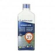 Detergent Acid Extra Forte BERT 27 concentrat