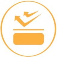 Proprietati antistatic pictograma Mag Tools