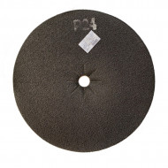 Disc smirghel diametru 425 mm dubla fata diverse granulatii
