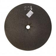 Disc smirghel dubla fata diametru 425 mm beton piatra lemn