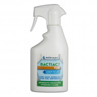 Igienizant profesional BACTIACT TOP 0,50 Kg