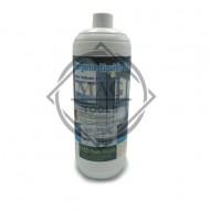 Detergent profesional pentru geamuri G52 flacon 1 lt