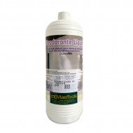 Deodorant ambiental lichid
