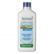 Detergent igienizant concentrat pentru suprafete dure BACTIACT FLOOR