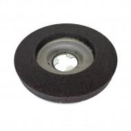 Disc mola inel din carborundum pentru mașini monodisc diametru 43 cm
