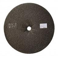 Disc smirghel diam. 425 mm granulatie 16 Mag Tools