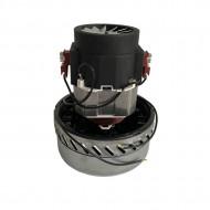 Motor pentru aspiratoare Ghibli Wirbel 1000W norma CE