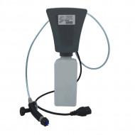 Accesoriu Spray electric pentru mașini monodisc