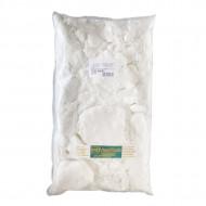 Acid Oxalic pulbere 2,5 Kg