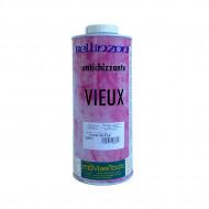 Antichizant lichid pentru marmura VIEUX 1 Kg