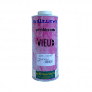 Antichizant lichid pentru marmura VIEUX 1 L