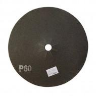 Disc smirghel diam. 425 mm granulatie 60 Mag Tools